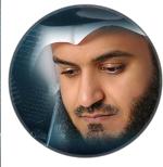 Sheikh-Minshary-al-Afasy