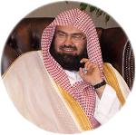 Sheikh-Sudeisi