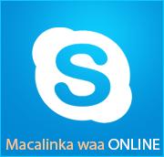 online_button