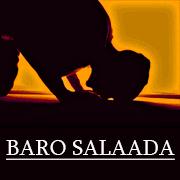 salaada